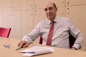 Roberto Santececchi