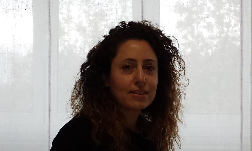 Cristina Latini