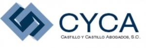 Castillo y Castillo Abogados, S.C. (Cyca Abogados) - Messico