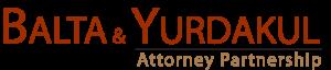 Balta & Yurdakul - Turkey