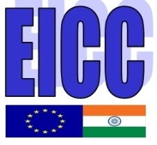 European Indian Chamber of Commerce